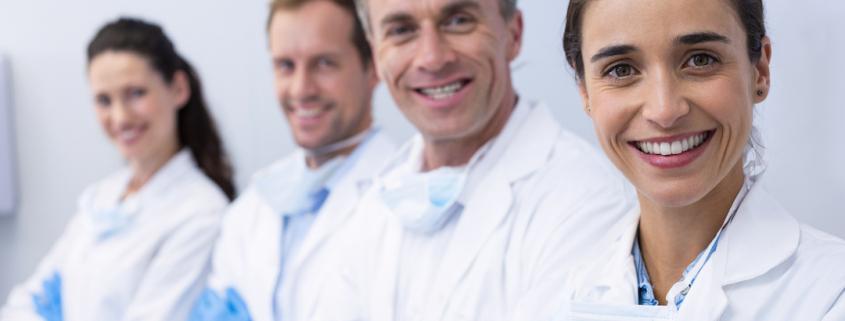 Mein Chef rockt Facharzttermin-Service schnelle Facharzttermine