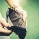 Mein Chef rockt Blog Bundeshaushalt Corona Gesundheit Geld