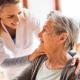 Mein Chef rockt Blog Deutscher Pflegetag 2020 bKV
