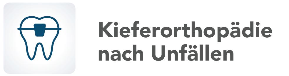 Mein Chef rockt_Gesundheitskarriere_Kieferorthopädie