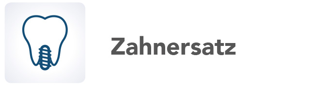 Mein Chef rockt_Gesundheitskarriere_Zahnersatz